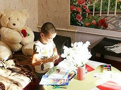 Seven new Russian Church shelters for mothers in crises to open