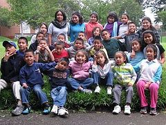 Government aims to take Orthodox monastery-run orphanage in Guatemala