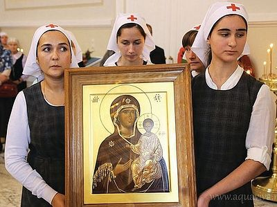 Бавлинская центральная районная больница татарстан