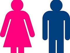 """""""Third Gender"""" removed from documents of Ukrainian Ministry of Health"""