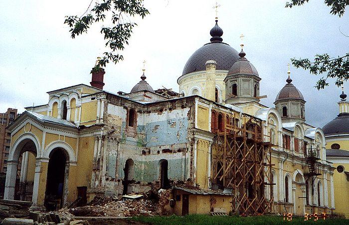 http://www.pravoslavie.ru/sas/image/102635/263568.p.jpg