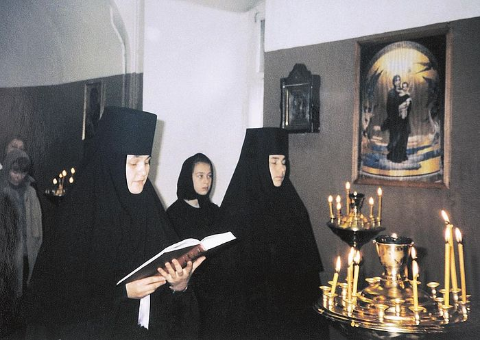 http://www.pravoslavie.ru/sas/image/102635/263569.p.jpg