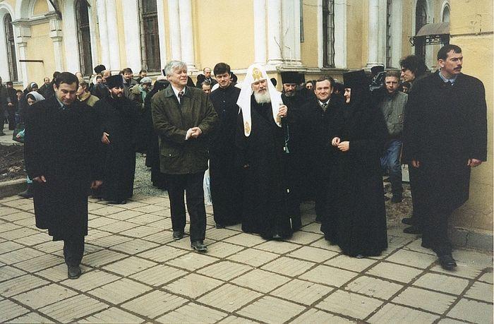 http://www.pravoslavie.ru/sas/image/102635/263571.p.jpg