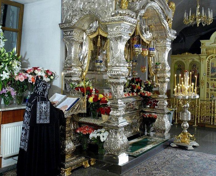 http://www.pravoslavie.ru/sas/image/102635/263583.p.jpg