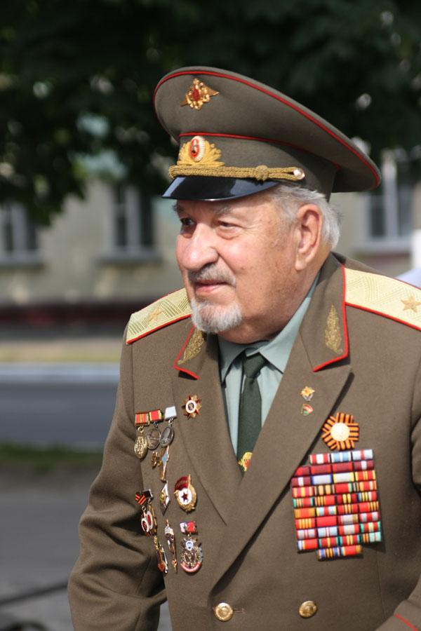 http://www.pravoslavie.ru/sas/image/102641/264101.b.jpg?0.23137293647967438