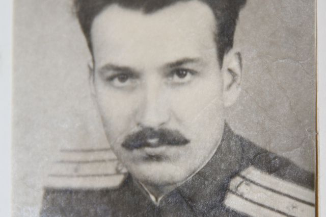 http://www.pravoslavie.ru/sas/image/102641/264104.b.jpg?0.0850065741813133