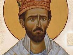 Relics of St. Mardarije (Uskokovic) found to be incorrupt