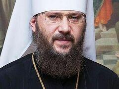 Управделами УПЦ: «В случае принятия антицерковных законов многомиллионная паства УПЦ подвергнется беспрецедентным репрессиям»