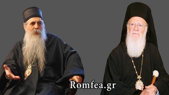 http://www.pravoslavie.ru/sas/image/102650/265069.p.jpg?mtime=1495444042