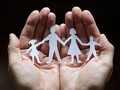 Met. Hilarion calls for adopting rather than resorting to IVF