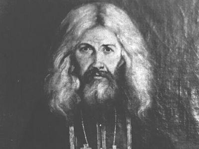 Преподобный Матфей Яранский, чудотворец / Православие.Ru