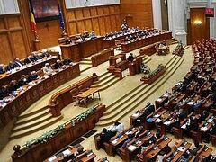 Румынские депутаты проголосовали против узаконения однополых «браков»