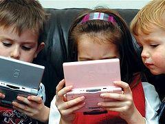 Потерянные радости детей, брошенных на произвол технологий
