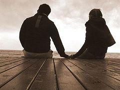 Дружба, влюбленность, любовь