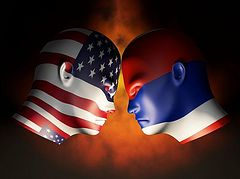 Anti-Russian hysteria in US media hampers ability to work together against terrorism