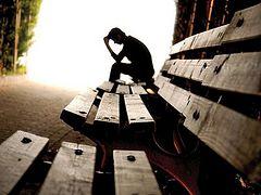Покаяние и чувство вины: в чем разница?