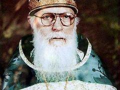 Как святитель Николай спас семью священника от рук НКВД