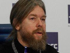 Епископ Тихон: Экспертиза «Екатеринбургских останков» выявила много новых фактов