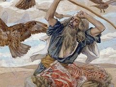 Ювенальные бесы и как их отгонять от своего дома