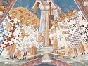 The Orthodox Church and Non-Chalcedonians, Part One Christology/Ecclesiology