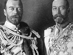 British royal family invited to Ekaterinburg for centenary of Romanov martyrdom
