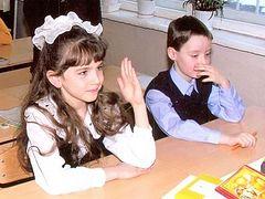 """«Задача нашей школы — воспитывать """"православный спецназ""""»"""