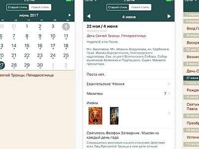 CheMax на русском - сборник чит кодов для игр » …