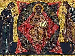 'Pan-Orthodox' = Non-Orthodox?