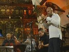 Another Orthodox church profaned in Albania
