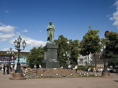 Минкультуры и Патриарший совет по культуре подписали План мероприятий по реализации проекта «Пушкинский Союз»