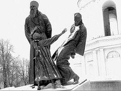 Уроки столетия: репрессии духовенства в 1937 году
