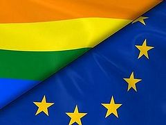 Odessa clergy petition mayor to ban gay pride festival