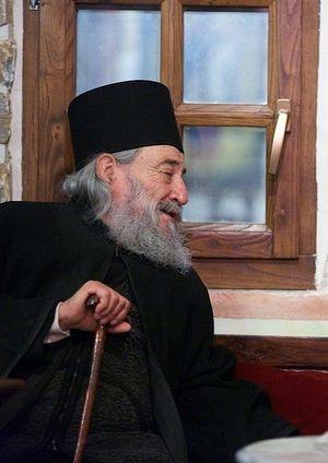 http://www.pravoslavie.ru/sas/image/102724/272402.p.jpg?mtime=1504258550