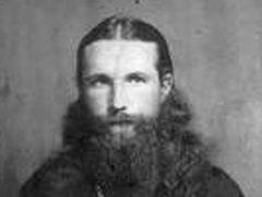 Новомученик Петр (Петриков): «Верой в Бога не могу пожертвовать никому»