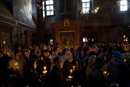 http://www.pravoslavie.ru/sas/image/100273/27337.p.jpg
