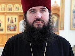 Замечания к отзыву о. Георгия Максимова на проект Нового катехизиса