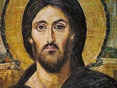 Христос и антихристы