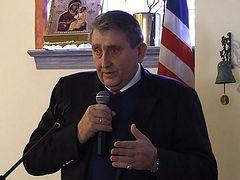 «Соколов не имел никаких твёрдых доказательств, что всех сожгли»