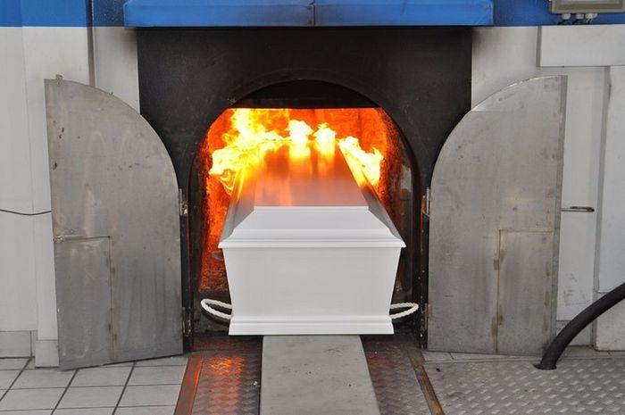 Каковы аргументы в пользу кремации? 4 реальных преимуществ