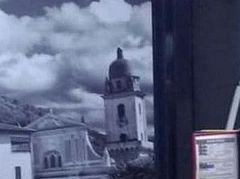 Supermarket that apologized for removing crosses from Greek church does it again with Italian church
