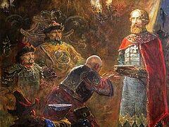Доктрина Невского