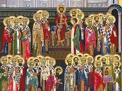 Are Ecumenical Councils Infallible?