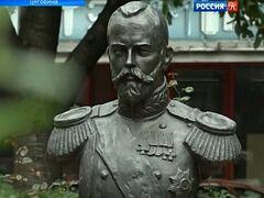 В столице Республики Сербской появится храм в честь императора Николая II