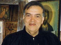 Иосиф Муньос-Кортес – избранник Божией Матери