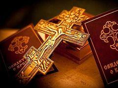 Легко ли быть крестным: история Тимура-Тимофея