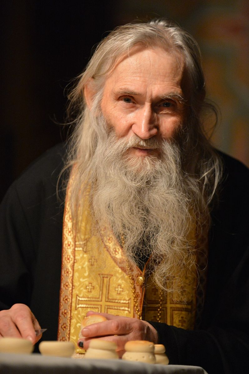 http://www.pravoslavie.ru/sas/image/102779/277968.b.jpg?mtime=1510737398.jpg