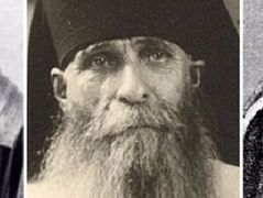 Russian Church adds 30 locally-venerated saints to Church-wide calendar