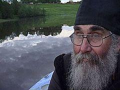 «Мы попытались в фильме дать образ русской православной деревни»