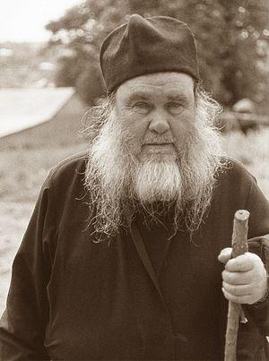 http://www.pravoslavie.ru/sas/image/102803/280330.p.jpg?mtime=1513244196