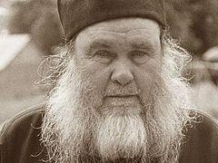 «Самый добрый старец»